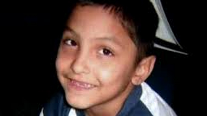 Case file records for Gabriel Fernandez, an 8-year-old Palmdale boy who was allegedly murdered by his mother and her boyfriend, helped spur reform measures. (Photo via Facebook)