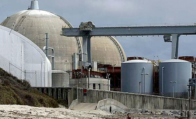 san-onofre-closing