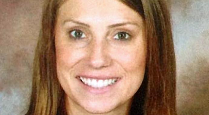 Redlands Teacher Sex: Laura Whitehurst Sentenced to 313