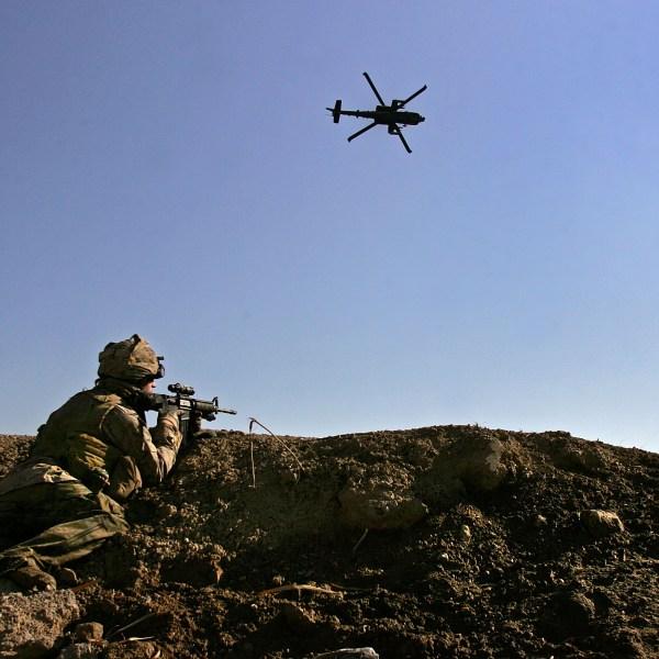marines-in-iraq
