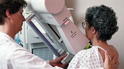 mammogram-bg