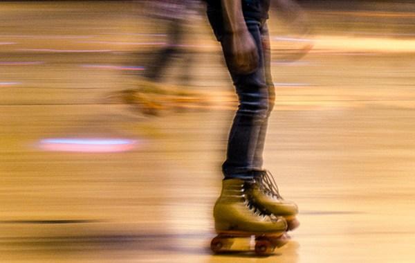 roller-skating-filephoto