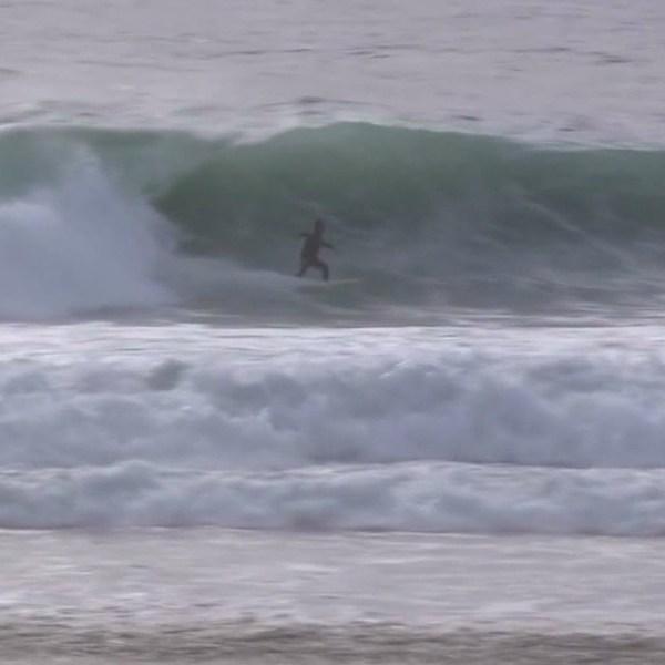 High_Surf_Advisory_Southern_California