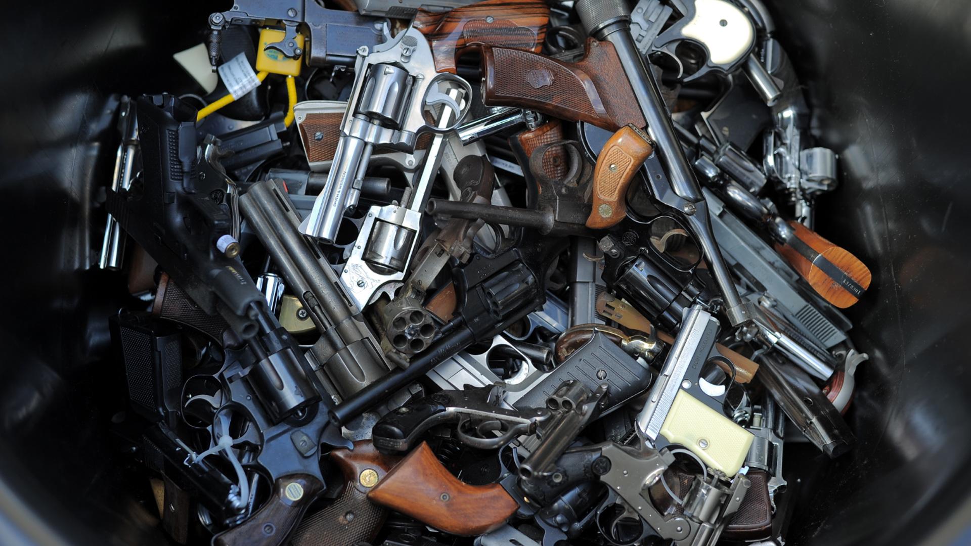 gun-buyback