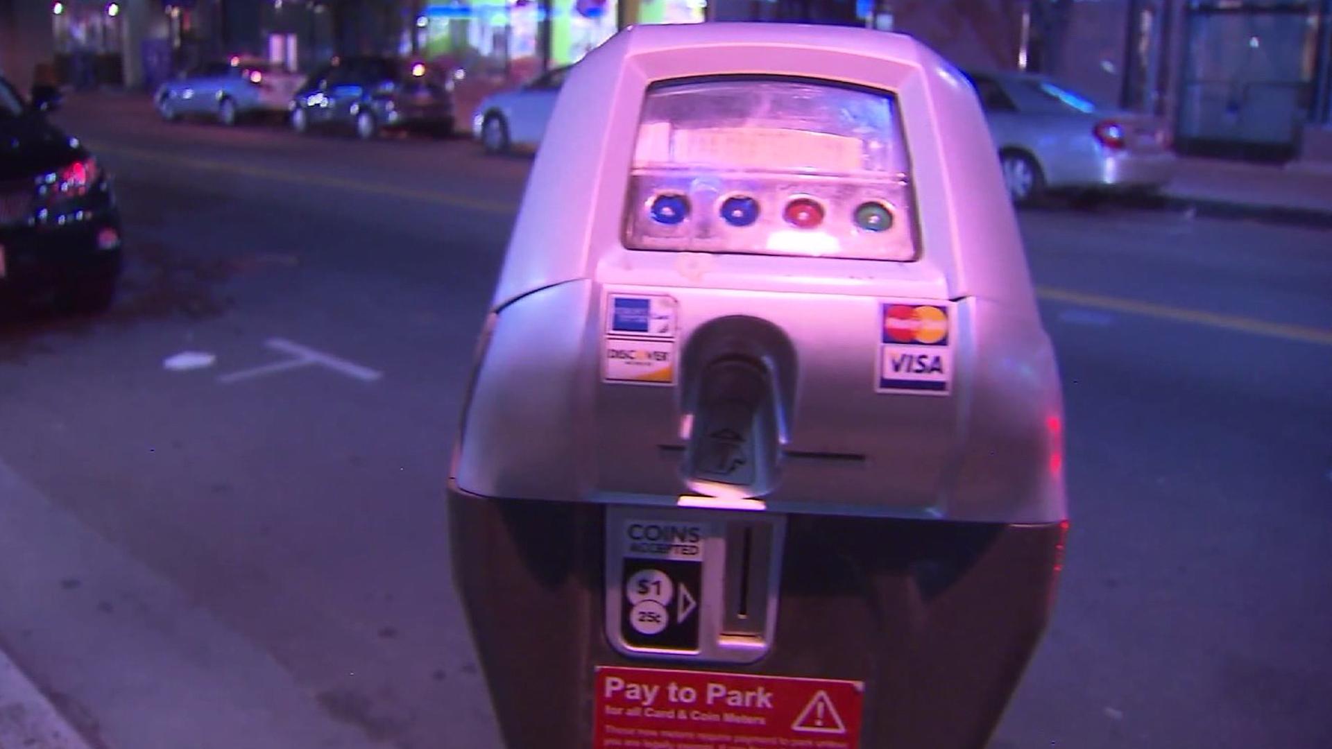 filephoto-parking-meter