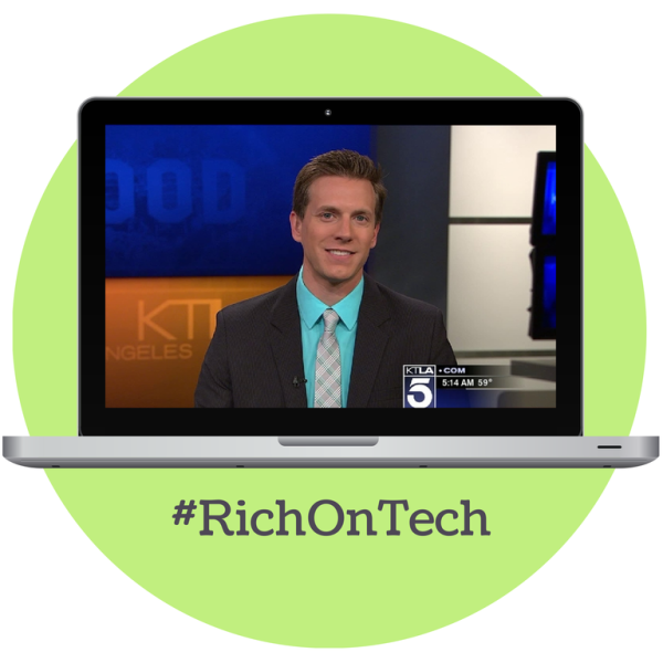 rich on tech ktla links