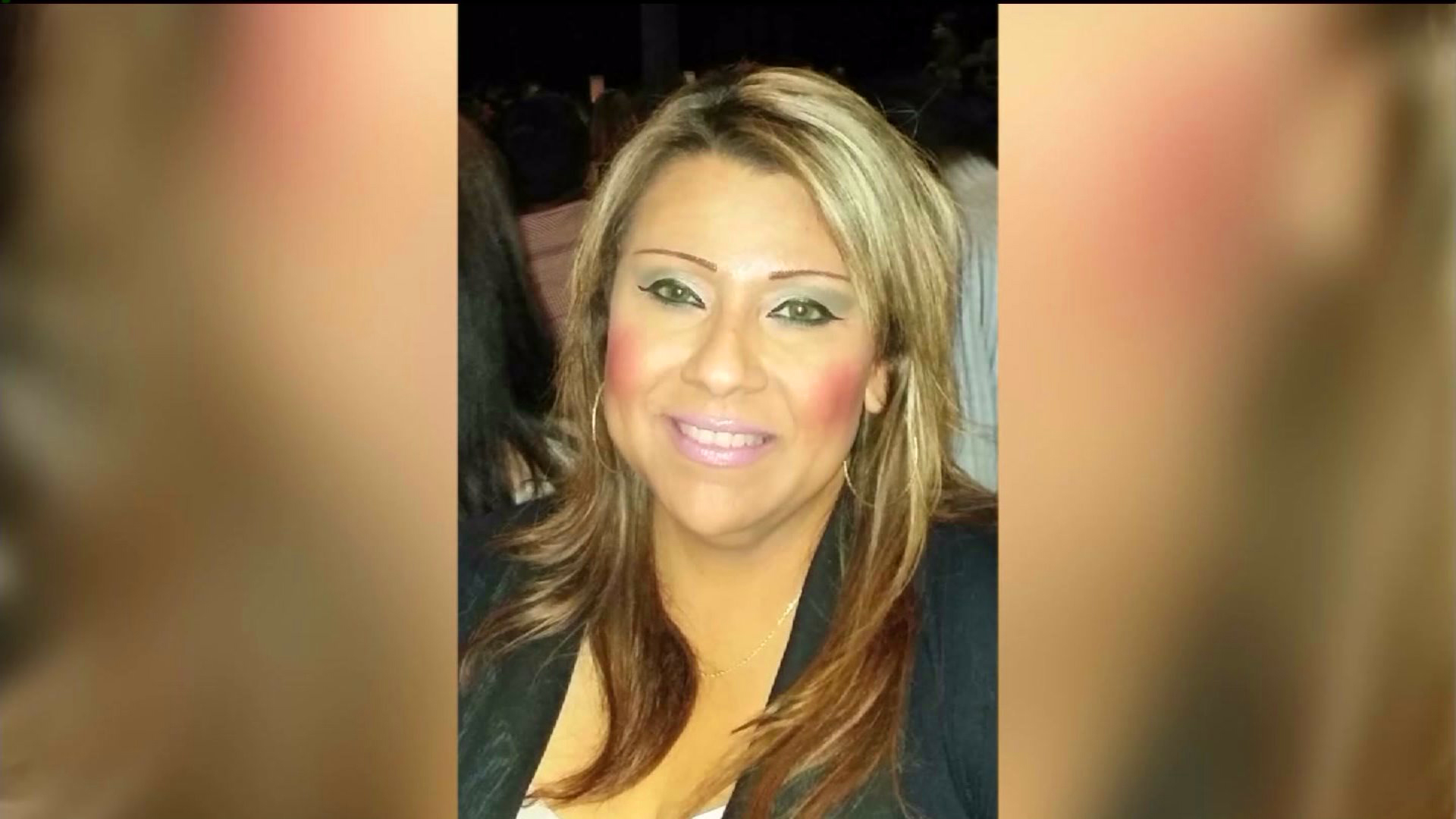 Man Pleads Not Guilty To Murder In Fatal Stabbing Of Woman