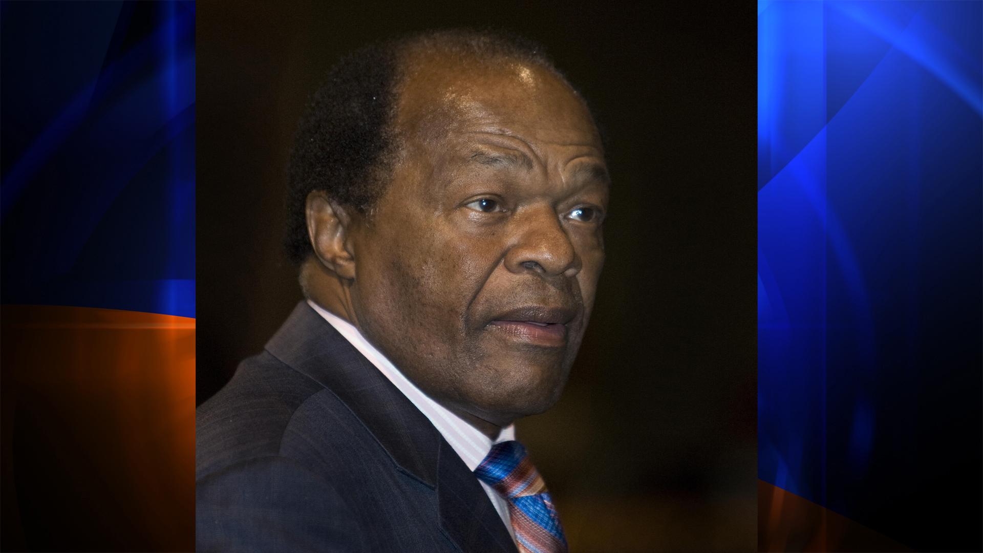 Former DC Mayor Marion Barry Dies at 78 ...