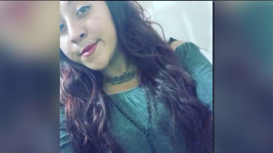 2 Female Bodies Found in Debs Park in Montecito Heights
