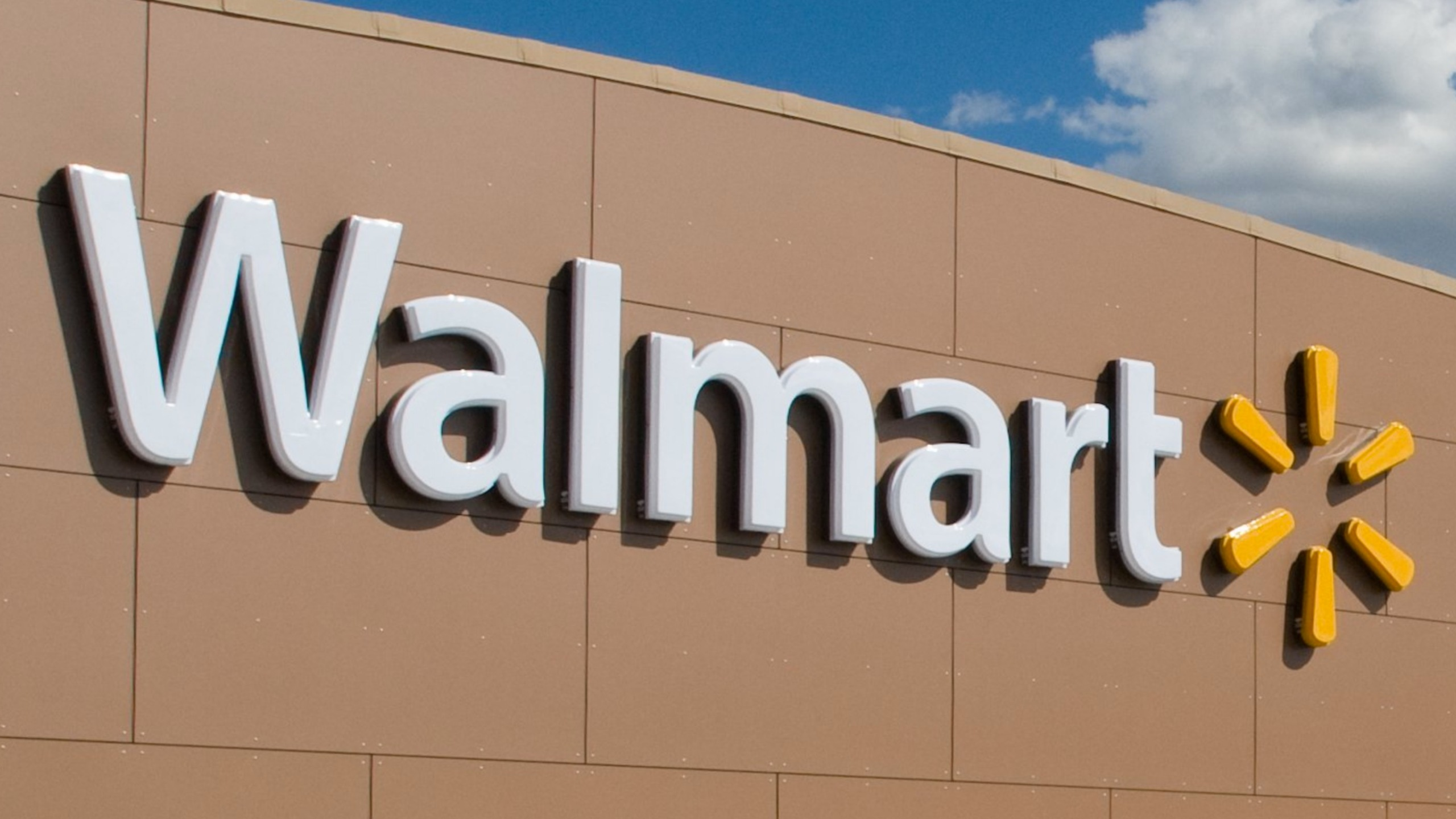 Full List Of Wal Mart Stores To Close Across Us Ktla