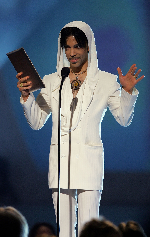 принц певец сейчас фото того чтобы