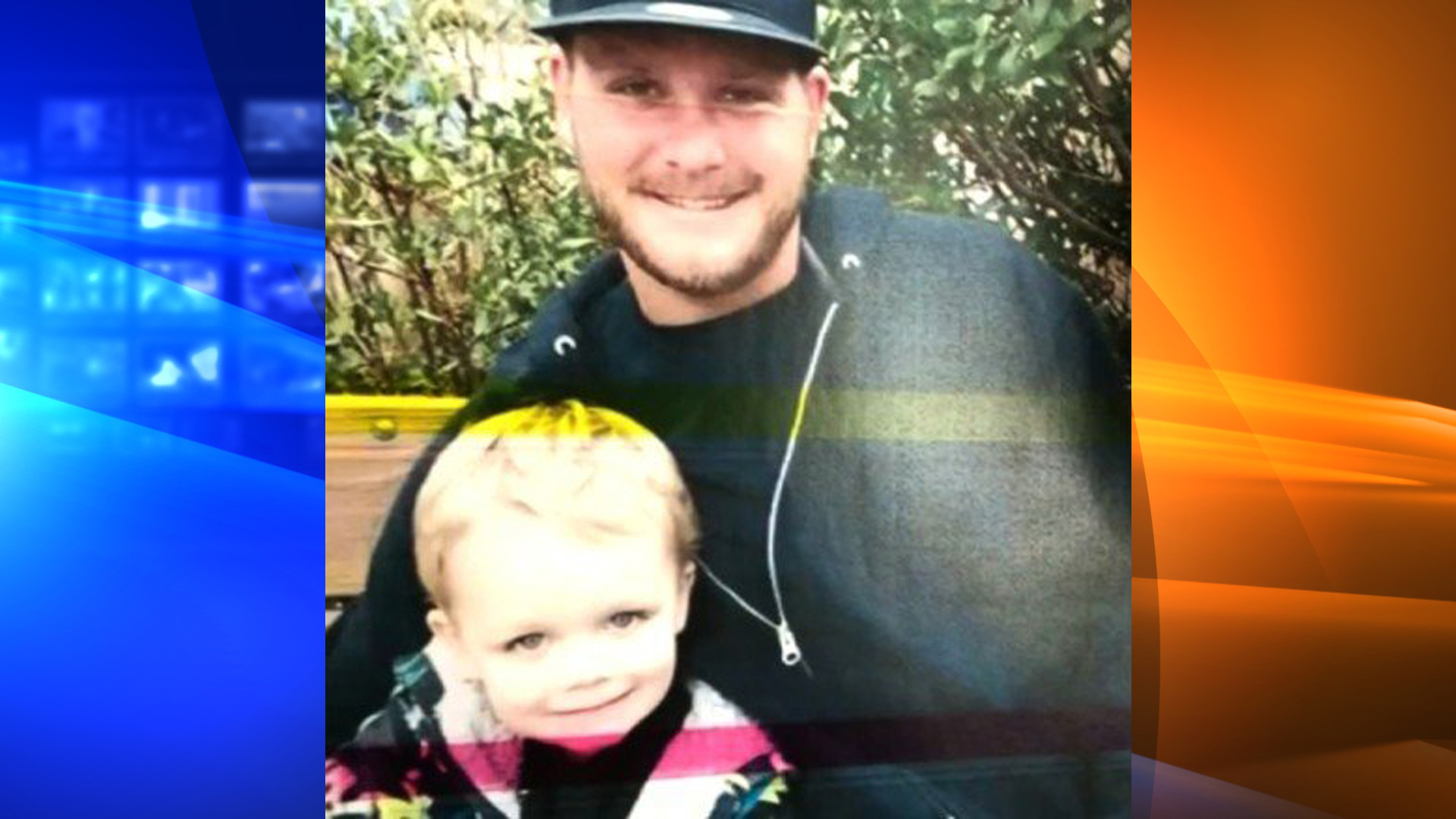 Kenneth White is seen in a photo released by the Genesee County Sheriff's Office.
