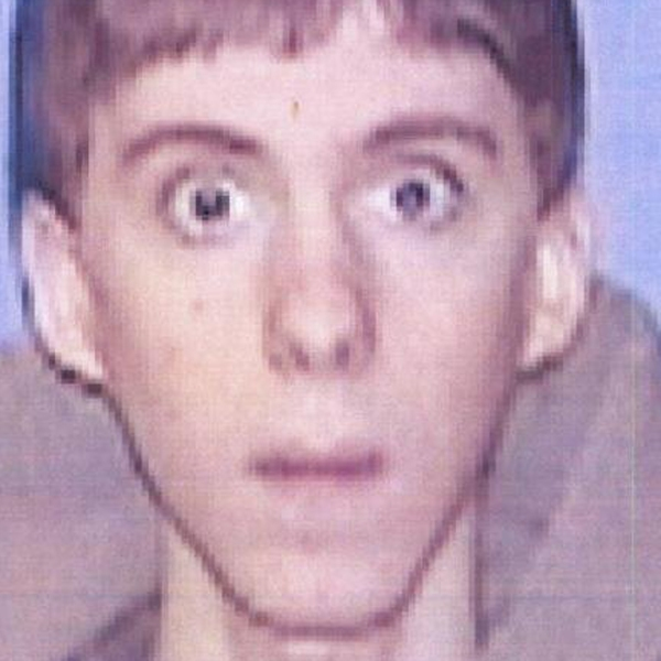 Newly unsealed FBI documents shed light on the life of Sandy Hook shooter Adam Lanza. (Credit: Western Connecticut State University)