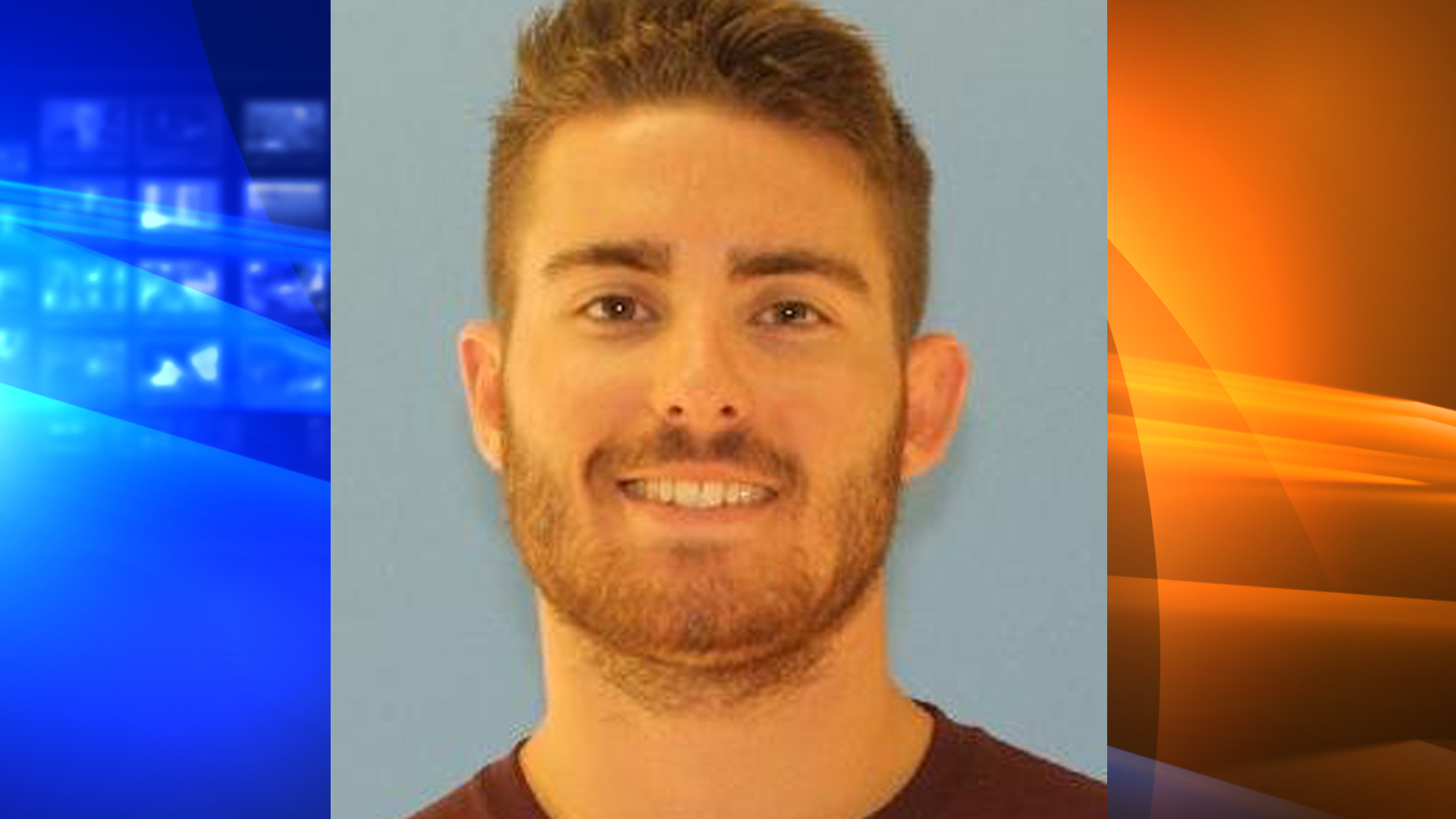 Andrew Coffey died while attending a fraternity party at FSU. (Credit: Florida State University)