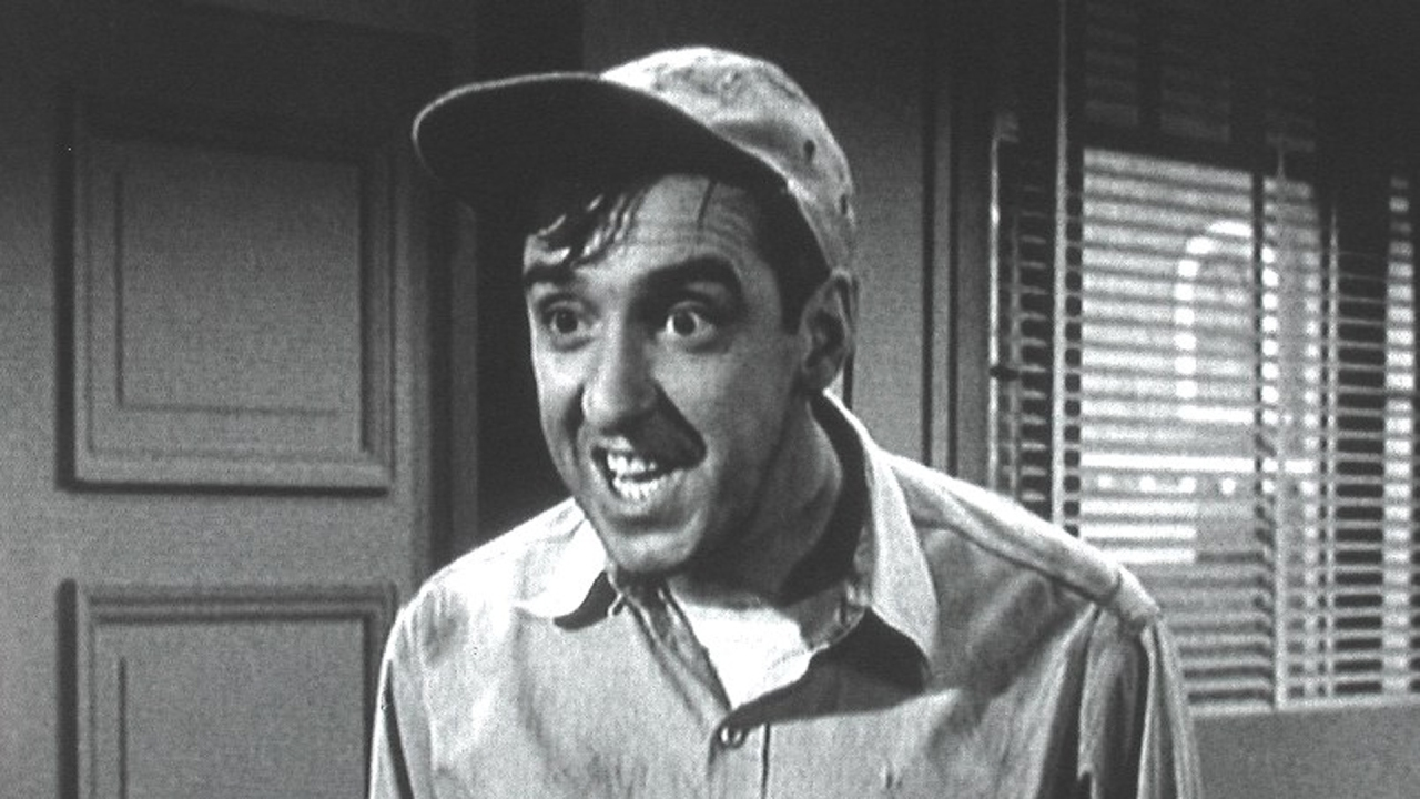 Jim Nabors Famous For Role As Gomer Pyle Dies At 87 Report Ktla Know more about his relationship short statistics of stan cadwallader. jim nabors famous for role as gomer