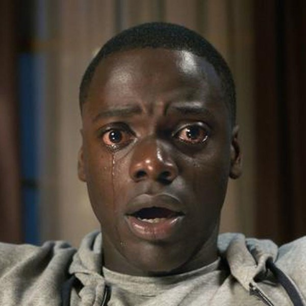 "Daniel Kaluuya in ""Get Out."" (Credit: Universal Pictures)"