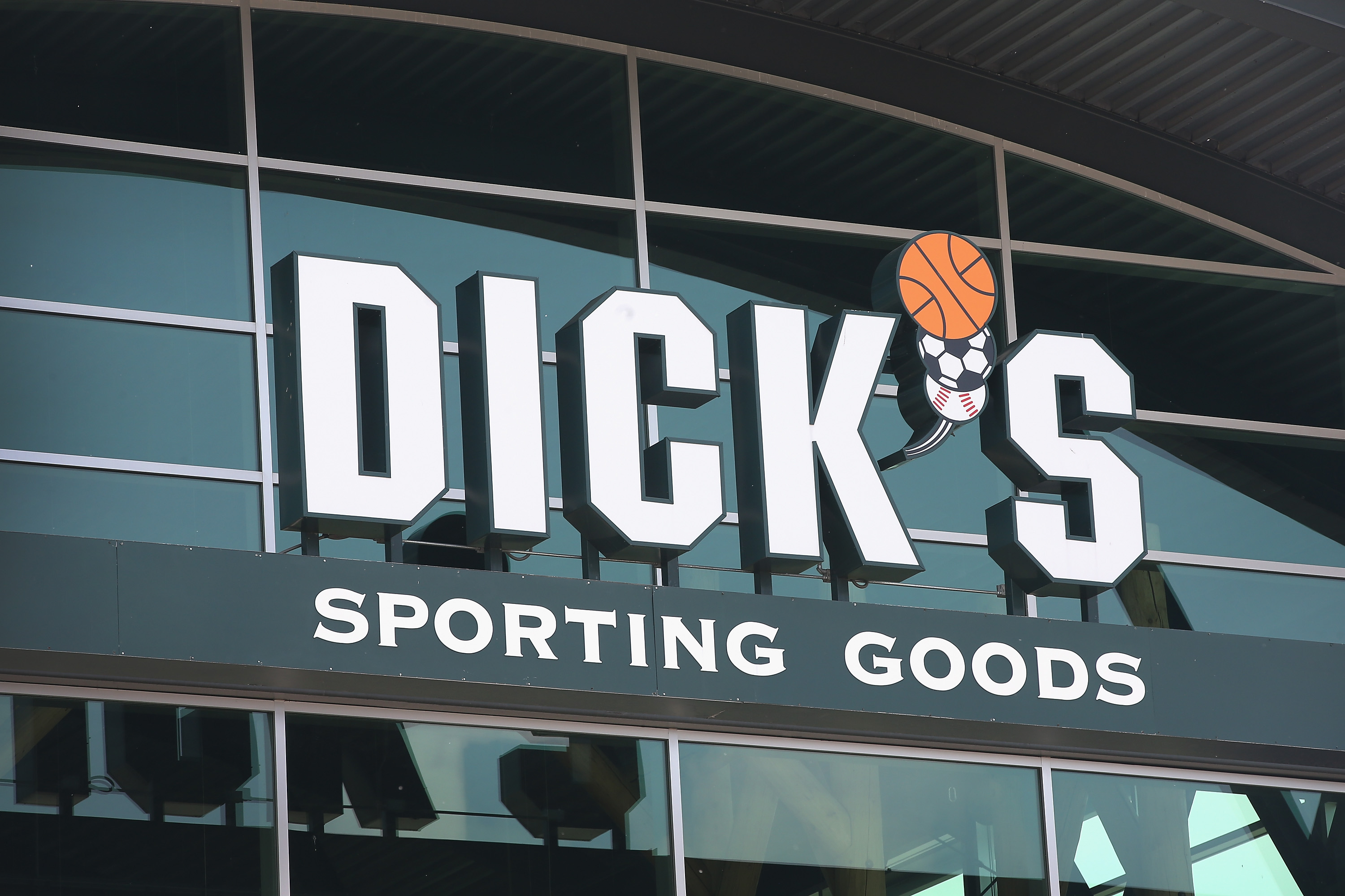 Dick's aims to clear unsold inventory with new outlet, popup stores sourcing journal