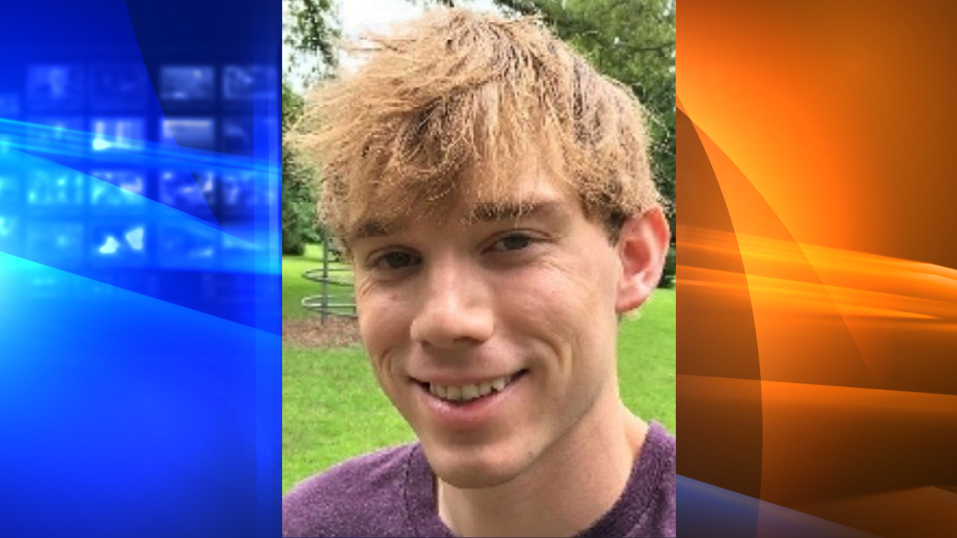 The Tennessee Bureau of Investigation released this photo of 29-year-old Travis Reinking, who is a suspect in a shooting that took place at a Waffle House in the Nashville area on April 22, 2018.