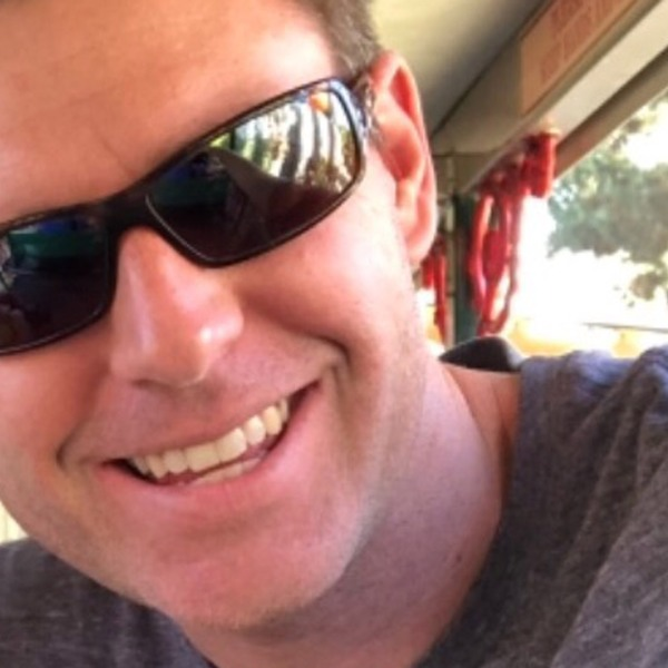 Tristan Beaudette is seen in an image posted to GoFundMe page on June 23, 2018, a day after his fatal shooting.