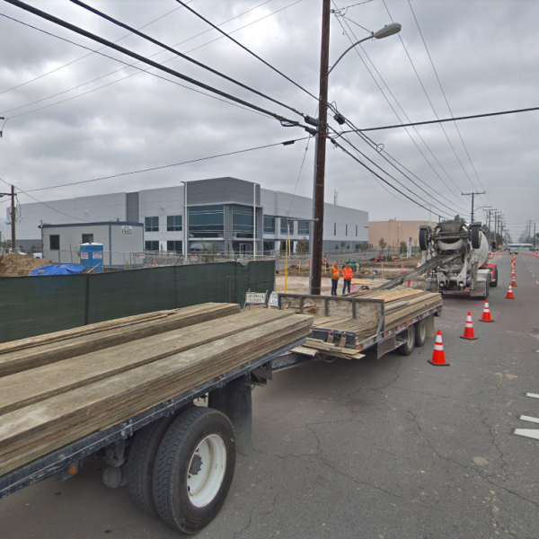 The 14700 block of Nelson Avenue E is seen in a Google Maps Street View image from January 2018.