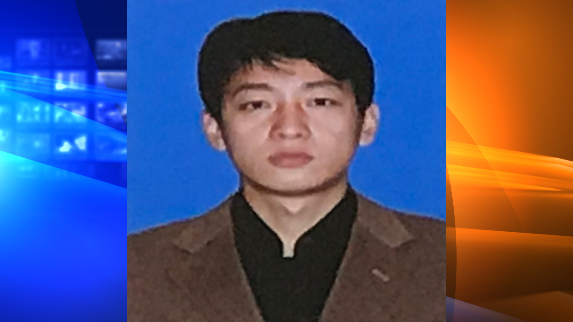 Park Jin Hyok is shown in a photo released by the Department of Justice on Sept. 6, 2018.
