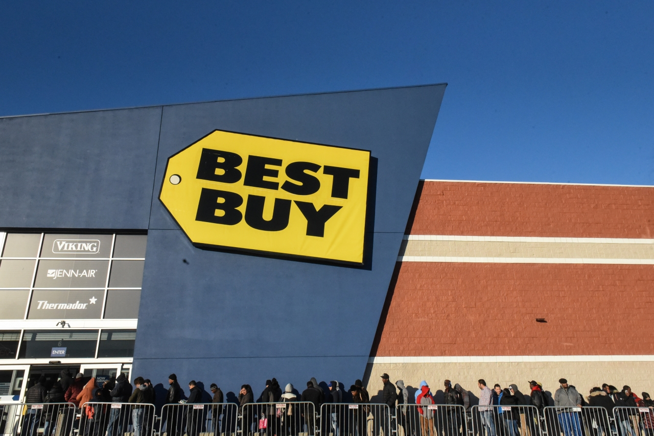 Best buy bets on adults legend movie 2nd half betting