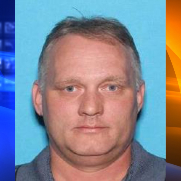 This is the Pennsylvania Driver's License photo of Pittsburgh synagogue suspect Robert Bowers, according to a law enforcement official familiar with the investigation. (Credit: PA Department of Transportation/CNN)
