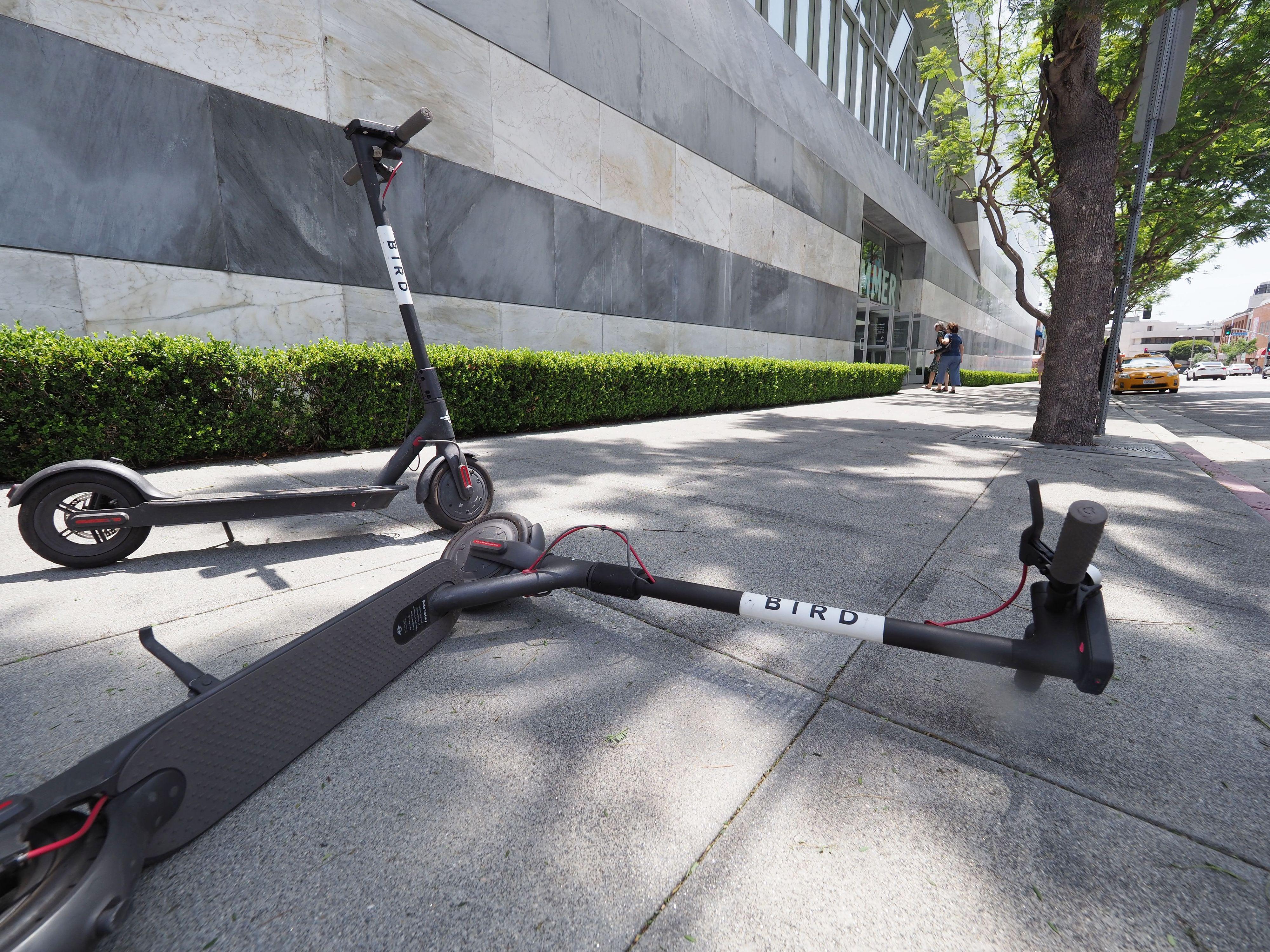 70 x 140 cm Wasserdicht und Atmungsaktiv Playshoes 770321-29 Jersey-Spannbettlaken gr/ün gr/ün