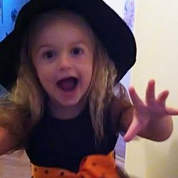 Kayleigh Slusher was found dead in her bed in 2014 by officers conducting a welfare check in response to an anonymous tip. (Credit: KTVU)