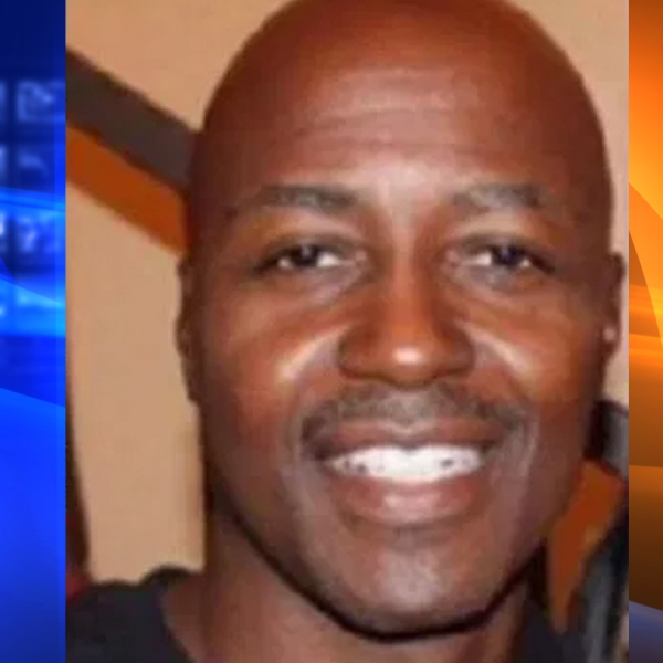 Sean Turner is seen in an undated image obtained by KTLA sister station WREG from the Memphis Police Department.