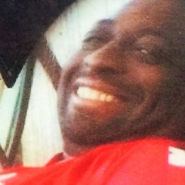 Eric Garner is seen in an undated photo obtained by CNN.