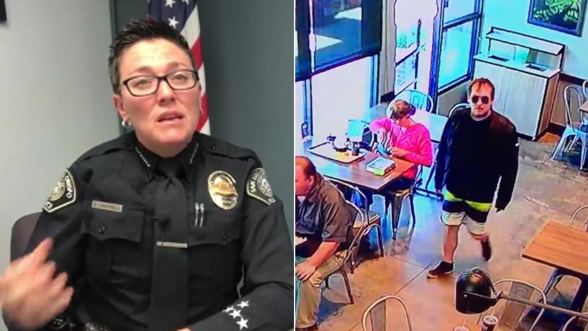 (Credit: San Luis Obispo Police Department)