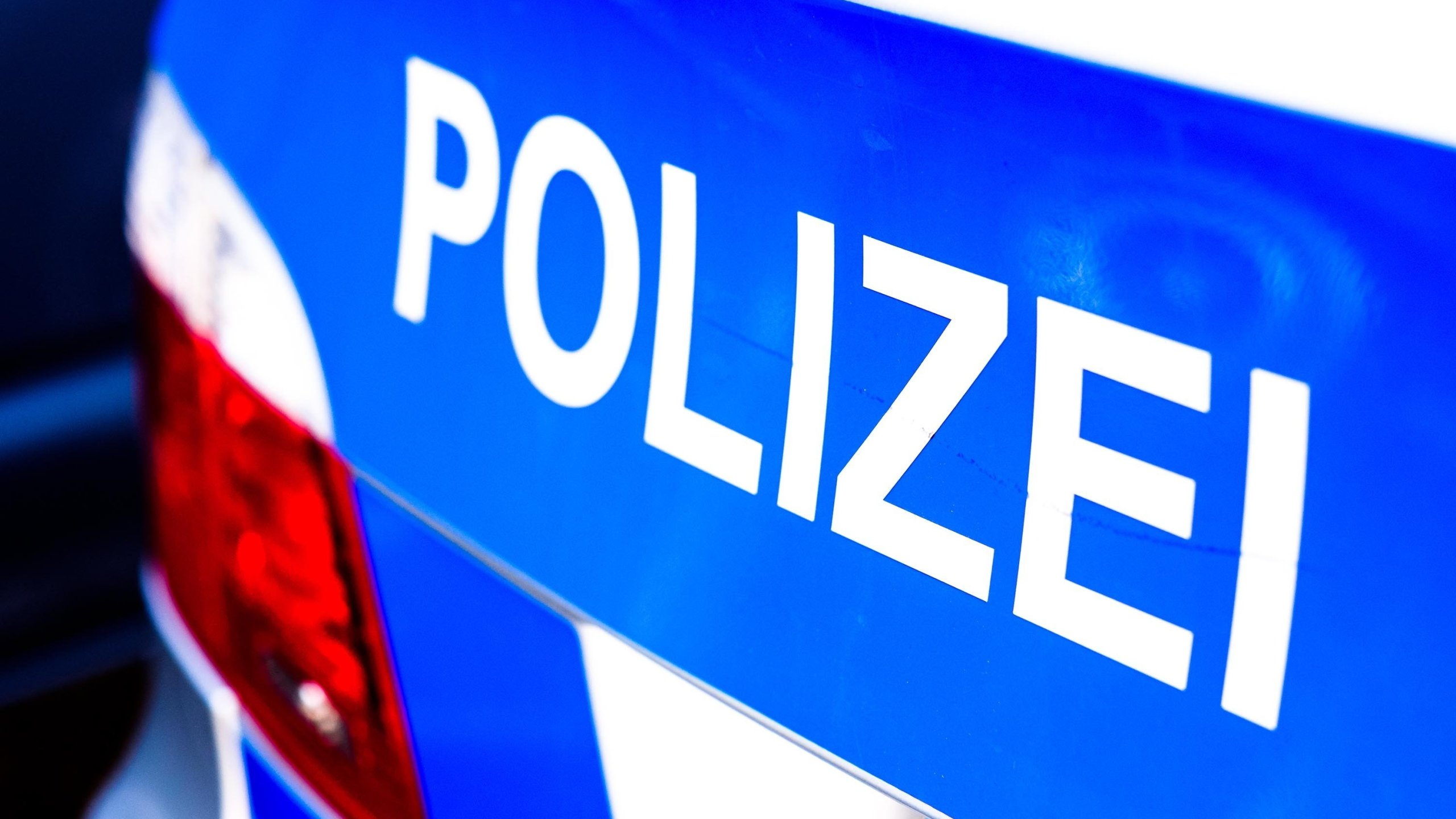 An 8-year-old German boy stole his mother's car and took it for a night time drive at 87 mph along a highway, local police have said. (Credit: Shutterstock via CNN Wire)