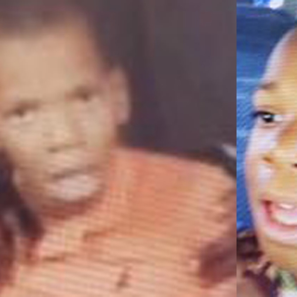 Zavire Dion Portis, 9, of Inglewood, pictured in a photo released by the Inglewood Police Department on Sept. 8, 2019.