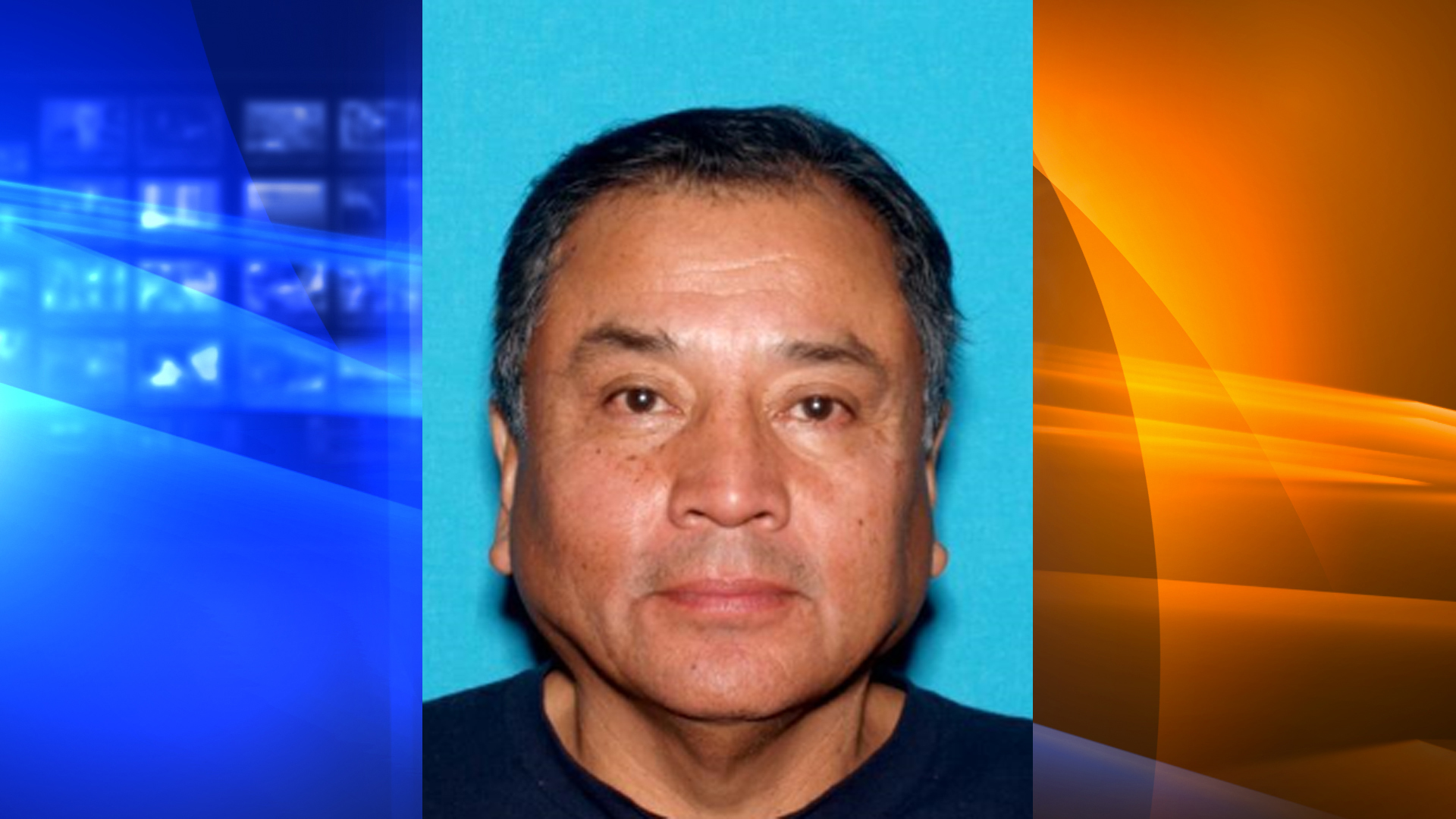 Benjamin Christino Ramirez, 69, of Carson, pictured in a photo released by the Los Angeles County Sheriff's Department on Oct. 6, 2018.