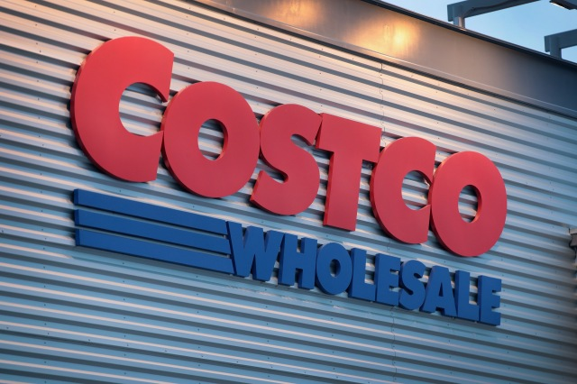 Costco Announces Special Hours For Members 60 And Older Ktla