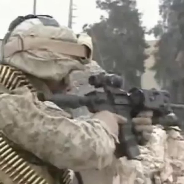 The Pentagon will deploy about 1,500 extra troops to Saudi Arabia in answer to requests by the leading US military commander in the Middle East. Troops are seen in this undated photo from the U.S. Department of Defense.