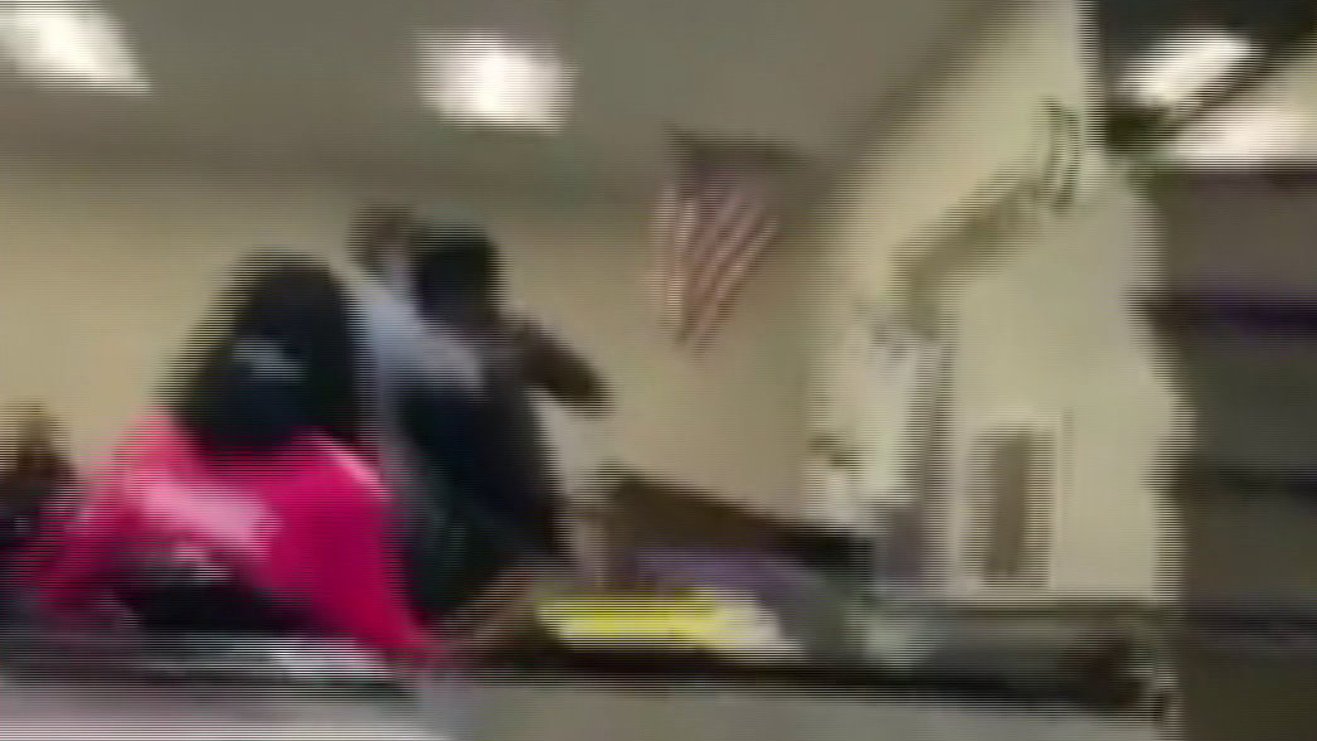 Andres Guardado Video Porno lynwood high school teacher on leave after video captures