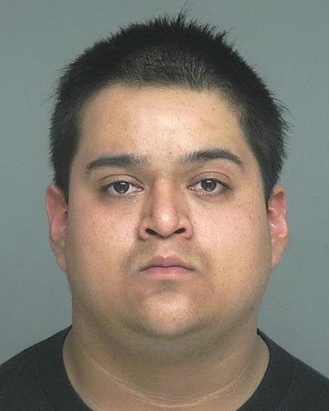 Man Accused Of Trying To Kill Another Man Over Love Triangle In