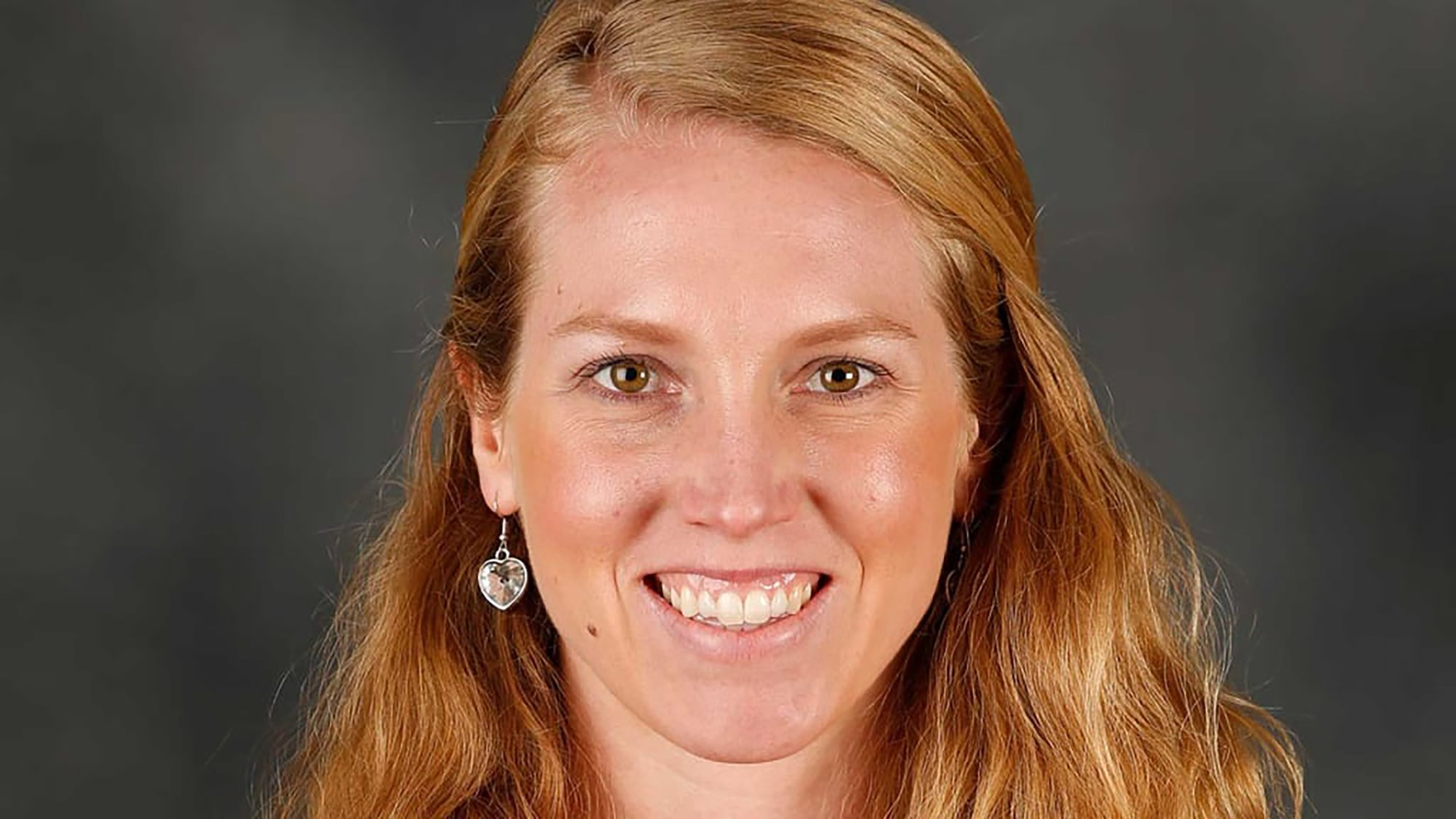 The Giants rounded out new manager Gabe Kapler's coaching staff by adding two Major League assistant coaches, including former Sacramento State softball player Alyssa Nakken, who is poised to become the first woman to hold a coaching position on a big league staff. (Credit: MLB)