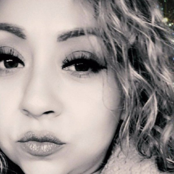 Homicide victim Claudia Lopez, 37, of Compton, pictured in an undated photo. (Credit: GoFundMe.com)