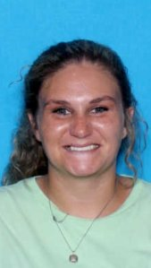 Paighton Houston's body was found in a shallow grave on Jan. 3, 2020.