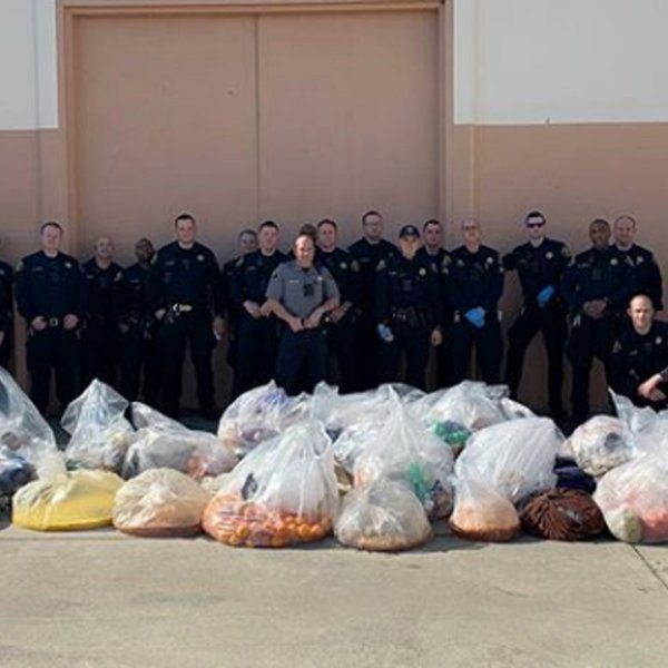 (Credit: Alameda County Sheriff's Office)