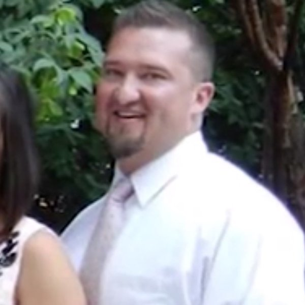 Kristy and Kenneth Ray Manzanares are seen in an undated photo obtained by CNN.