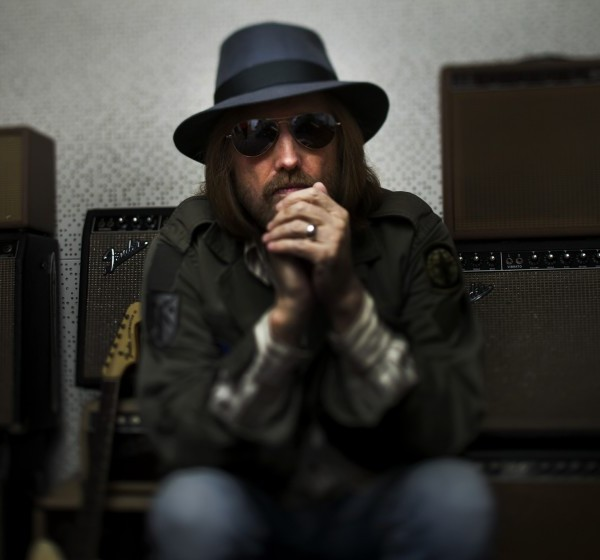 """The family of the late Tom Petty has asked the Trump campaign to stop playing """"I Won't Back Down."""" (Jay L. Clendenin / Los Angeles Times)"""