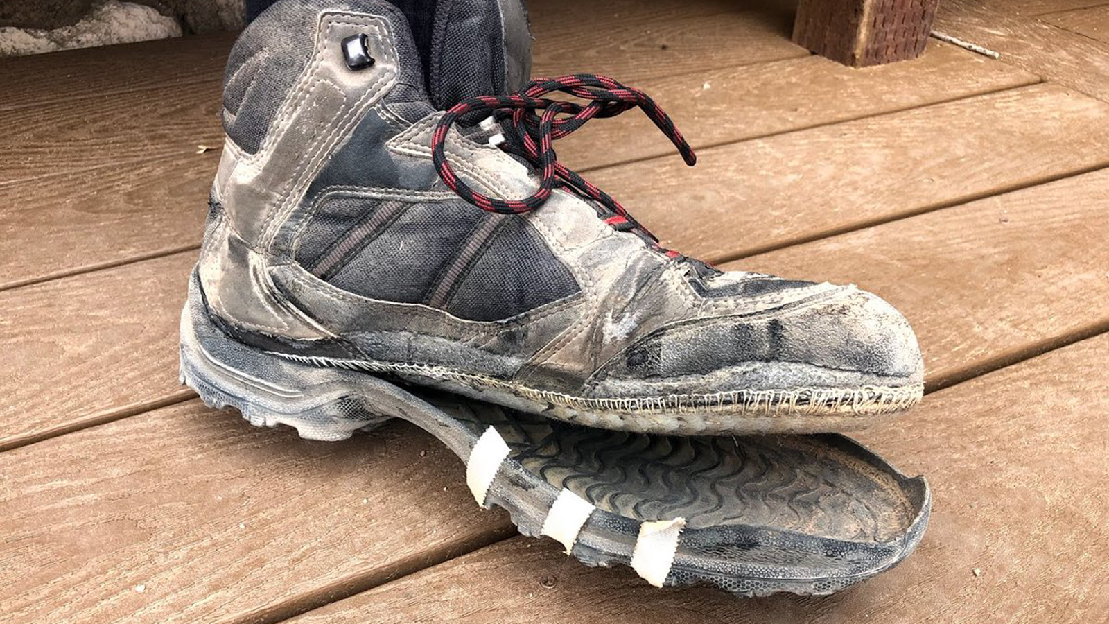 grand canyon visitors warned about weather hot enough to melt shoes ktla weather hot enough to melt shoes