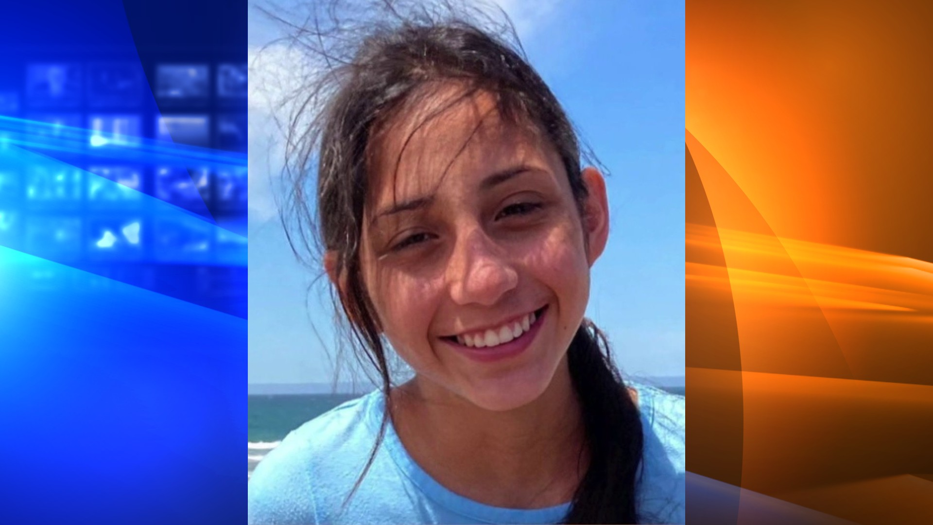 Patricia Alatorre is seen in a photo released by the Bakersfield Police Department.