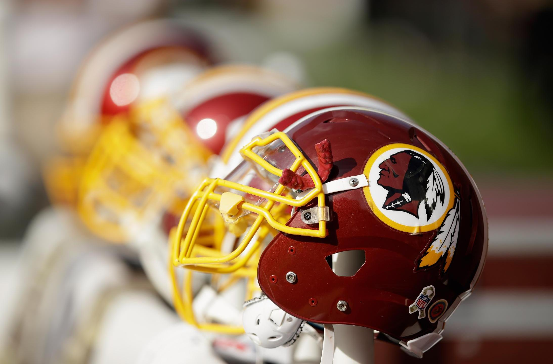 The Washington Redskins have launched an internal investigation after 15 former female employees and two journalists who covered the team accused team staffers of sexual harassment and verbal abuse. (Ezra Shaw/Getty Images via CNN)