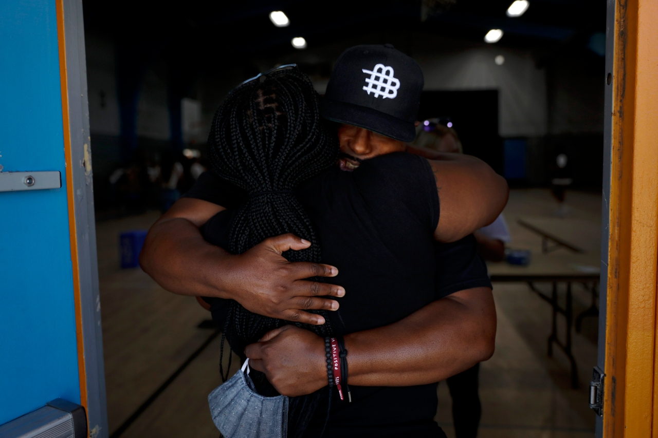 ktla.com: 55 years after riots, Watts neighborhood still bears scars