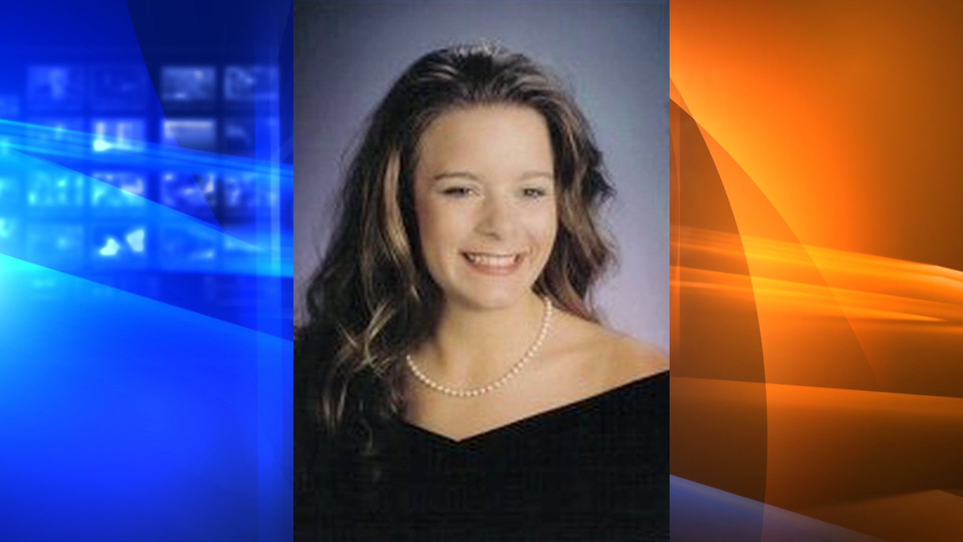 Christie Wilson is seen in a photo obtained by KTLA sister station KTXL.